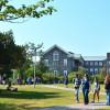 Photo Courtesy of: http://cllc.ca/accommodation/university-campus-residence/