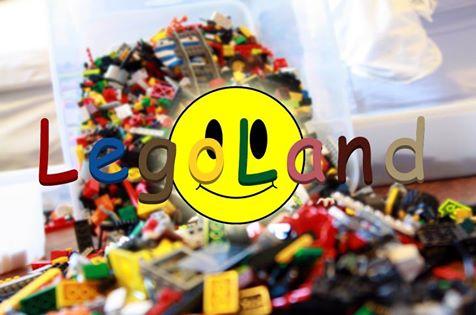 Legoland pic
