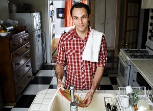 Man-Washing-Dishes-for-Culture-Fail-300x218