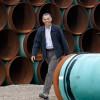 Oil Pipeline Politics